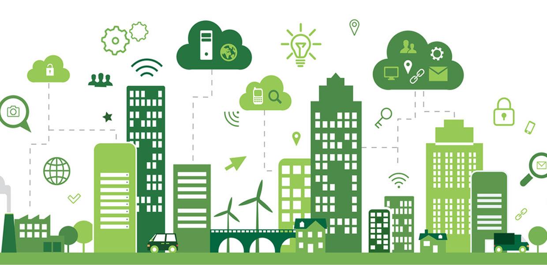 C2 Energie : contrôle d étanchéité à l air